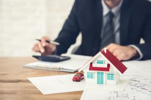 ADES, diagnostiqueur immobilier