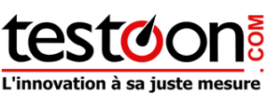Testoon