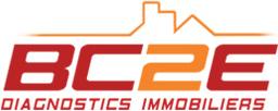 logo-01-133899